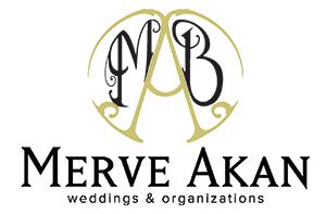 Merve Akan weddings & organizations